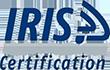 IRIS 国际铁路行业准入门槛